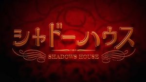 New Shadows House PV Gives a Closer Look at the Series