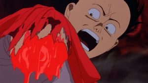 """Hollywood Live-Action Akira """"Fell Apart;"""" Director Taika Waititi Cast in The Suicide Squad"""