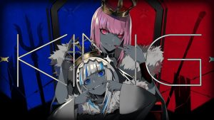 Hololive Gawr Gura & Calliope Mori KING Cover Reaches 4 Million View in Under a Week