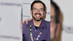 Chris Ayres, English Dub Voice Actor for Frieza, Passes Away Aged 56